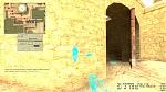 Нажмите на изображение для увеличения Название: 18.jpg Просмотров: 35 Размер:617.3 Кб ID:487