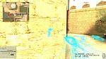 Нажмите на изображение для увеличения Название: 022.jpg Просмотров: 34 Размер:219.8 Кб ID:579