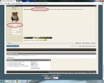 Нажмите на изображение для увеличения Название: Безымянный.jpg Просмотров: 62 Размер:220.2 Кб ID:8080
