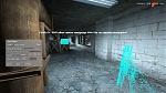 Нажмите на изображение для увеличения Название: hl2 2011-11-22 17-59-09-74.jpg Просмотров: 27 Размер:185.4 Кб ID:2694
