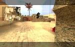 Нажмите на изображение для увеличения Название: de_dust20031.jpg Просмотров: 10 Размер:326.6 Кб ID:11270