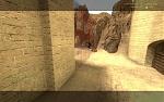 Нажмите на изображение для увеличения Название: de_dust20027.jpg Просмотров: 6 Размер:411.2 Кб ID:11272