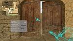 Нажмите на изображение для увеличения Название: hl2 2011-11-10 14-55-01-66.jpg Просмотров: 8 Размер:208.3 Кб ID:2194
