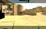 Нажмите на изображение для увеличения Название: de_dust20001.jpg Просмотров: 47 Размер:303.7 Кб ID:11248