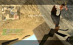 Нажмите на изображение для увеличения Название: de_dust20000.jpg Просмотров: 42 Размер:357.1 Кб ID:11253