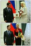 Нажмите на изображение для увеличения Название: 2013-02-18-3-spaces.ru.jpg Просмотров: 44 Размер:110.6 Кб ID:8801