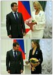 Нажмите на изображение для увеличения Название: 2013-02-18-1-spaces.ru.jpg Просмотров: 38 Размер:110.0 Кб ID:8803