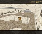 Нажмите на изображение для увеличения Название: 2012-05-31_00001.jpg Просмотров: 39 Размер:406.2 Кб ID:6164