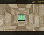 Нажмите на изображение для увеличения Название: 2012-05-31_00012.jpg Просмотров: 27 Размер:243.6 Кб ID:6168