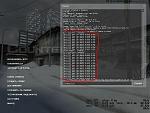 Нажмите на изображение для увеличения Название: cs_office0001.jpg Просмотров: 73 Размер:120.6 Кб ID:3316