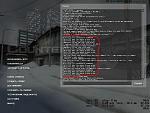 Нажмите на изображение для увеличения Название: cs_office0000.jpg Просмотров: 51 Размер:123.2 Кб ID:3317