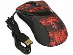 Нажмите на изображение для увеличения Название: A4-Tech Game Laser Mouse XL-740K.jpg Просмотров: 56 Размер:56.3 Кб ID:1017