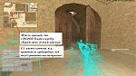 Нажмите на изображение для увеличения Название: 004.jpg Просмотров: 50 Размер:139.9 Кб ID:9417