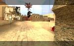 Нажмите на изображение для увеличения Название: de_dust20032.jpg Просмотров: 5 Размер:327.4 Кб ID:11271