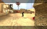 Нажмите на изображение для увеличения Название: de_dust20030.jpg Просмотров: 6 Размер:328.0 Кб ID:11273