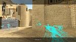Нажмите на изображение для увеличения Название: hl2 2011-11-03 21-15-08-98.jpg Просмотров: 40 Размер:227.2 Кб ID:2009