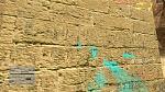 Нажмите на изображение для увеличения Название: 011.jpg Просмотров: 34 Размер:326.4 Кб ID:1330