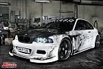 Нажмите на изображение для увеличения Название: BMW.jpg Просмотров: 55 Размер:136.8 Кб ID:7836