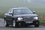 Нажмите на изображение для увеличения Название: Chrysler-300.jpg Просмотров: 28 Размер:112.3 Кб ID:7896