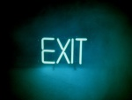 Аватар для eXit™